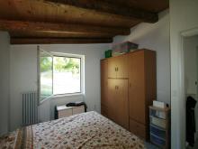Image No.16-Villa de 3 chambres à vendre à Caramanico Terme