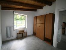 Image No.24-Villa de 3 chambres à vendre à Caramanico Terme