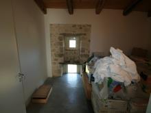 Image No.14-Villa de 3 chambres à vendre à Caramanico Terme