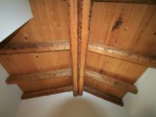 Image No.15-Villa de 3 chambres à vendre à Caramanico Terme