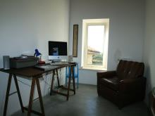 Image No.12-Villa de 3 chambres à vendre à Caramanico Terme