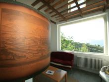Image No.19-Villa de 3 chambres à vendre à Caramanico Terme