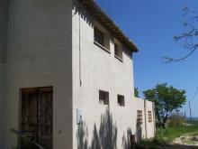 Image No.1-Maison / Villa de 8 chambres à vendre à Penne