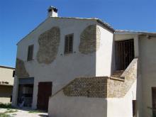 Image No.4-Maison / Villa de 8 chambres à vendre à Penne