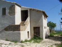 Image No.9-Maison / Villa de 8 chambres à vendre à Penne