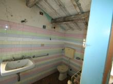 Image No.23-Maison / Villa de 8 chambres à vendre à Penne