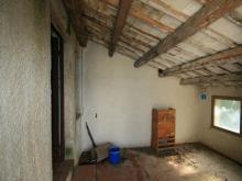 Image No.24-Maison / Villa de 8 chambres à vendre à Penne