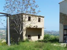Image No.5-Maison / Villa de 8 chambres à vendre à Penne