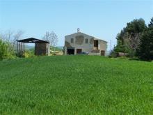 Image No.6-Maison / Villa de 8 chambres à vendre à Penne