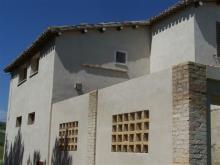 Image No.3-Maison / Villa de 8 chambres à vendre à Penne