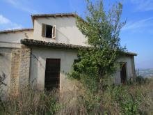 Image No.12-Maison / Villa de 8 chambres à vendre à Penne