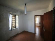 Image No.16-Maison / Villa de 8 chambres à vendre à Penne