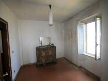 Image No.15-Maison / Villa de 8 chambres à vendre à Penne