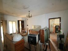 Image No.18-Maison / Villa de 8 chambres à vendre à Penne