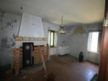 Image No.19-Maison / Villa de 8 chambres à vendre à Penne
