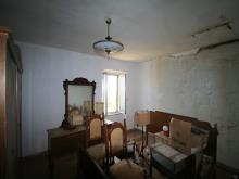 Image No.17-Maison / Villa de 8 chambres à vendre à Penne