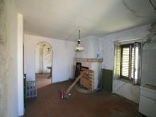 Image No.20-Maison / Villa de 8 chambres à vendre à Penne
