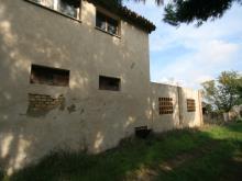 Image No.27-Maison / Villa de 8 chambres à vendre à Penne