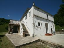 Image No.1-Maison / Villa de 3 chambres à vendre à Montebello di Bertona