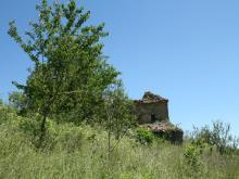 Image No.19-Maison / Villa de 3 chambres à vendre à Montebello di Bertona
