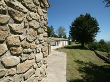 Image No.6-Maison / Villa de 3 chambres à vendre à Montebello di Bertona