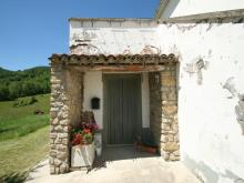 Image No.7-Maison / Villa de 3 chambres à vendre à Montebello di Bertona