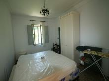 Image No.9-Maison / Villa de 3 chambres à vendre à Montebello di Bertona