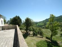 Image No.8-Maison / Villa de 3 chambres à vendre à Montebello di Bertona
