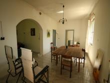 Image No.11-Maison / Villa de 3 chambres à vendre à Montebello di Bertona