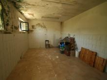 Image No.12-Maison / Villa de 3 chambres à vendre à Montebello di Bertona
