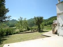 Image No.15-Maison / Villa de 3 chambres à vendre à Montebello di Bertona