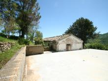 Image No.14-Maison / Villa de 3 chambres à vendre à Montebello di Bertona