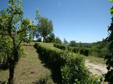 Image No.16-Maison / Villa de 3 chambres à vendre à Montebello di Bertona