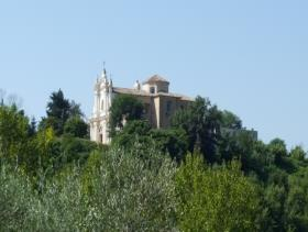 Image No.2-Villa de 4 chambres à vendre à Penne