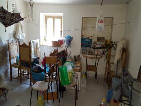 Image No.9-Villa de 4 chambres à vendre à Penne