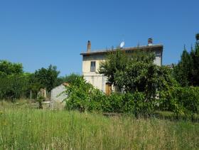Image No.6-Villa de 4 chambres à vendre à Penne