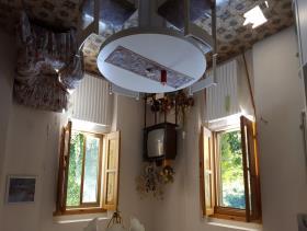 Image No.10-Villa de 4 chambres à vendre à Penne