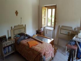 Image No.15-Villa de 4 chambres à vendre à Penne