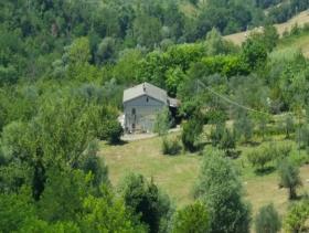 Image No.17-Villa de 4 chambres à vendre à Penne