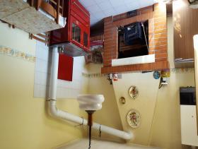 Image No.11-Villa de 4 chambres à vendre à Penne