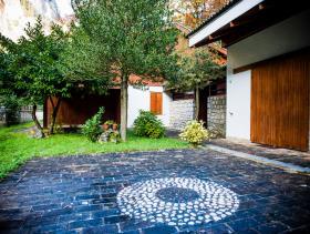Image No.2-Villa de 4 chambres à vendre à Guardiagrele
