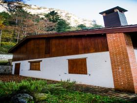 Image No.3-Villa de 4 chambres à vendre à Guardiagrele