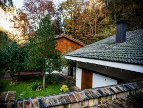 Image No.5-Villa de 4 chambres à vendre à Guardiagrele