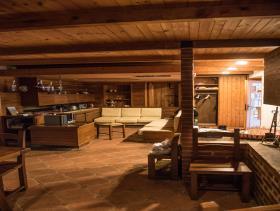 Image No.8-Villa de 4 chambres à vendre à Guardiagrele