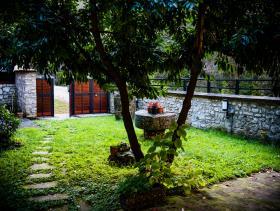 Image No.7-Villa de 4 chambres à vendre à Guardiagrele