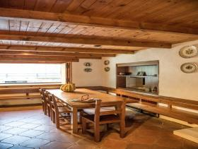 Image No.9-Villa de 4 chambres à vendre à Guardiagrele