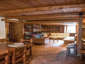 Image No.10-Villa de 4 chambres à vendre à Guardiagrele