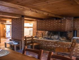 Image No.13-Villa de 4 chambres à vendre à Guardiagrele