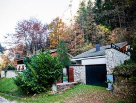 Image No.6-Villa de 4 chambres à vendre à Guardiagrele
