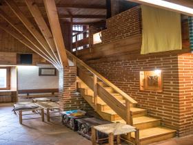 Image No.12-Villa de 4 chambres à vendre à Guardiagrele